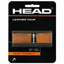 HEAD Leather Tour Tennis Racquet Racket Replacement Grip