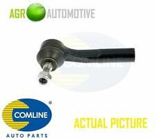 COMLINE FRONT RIGHT TRACK ROD END RACK END OE REPLACEMENT CTR2045
