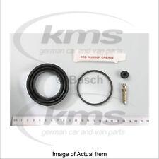 New Genuine BOSCH Brake Caliper Repair Kit 1 987 470 006 MK1 Top German Quality