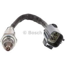 Oxygen Sensor-Validated BOSCH fits 10-13 Land Rover Range Rover Sport 5.0L-V8