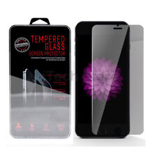 Panzerglas iPhone 4 / 4s Displayschutzfoli 9H Screen Protector Tempered Glass
