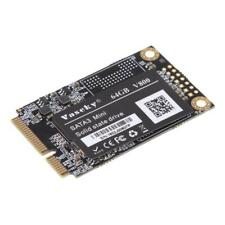 64GB SSD Internal mSATA Drive Solid State Drive For Laptop