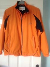 Mens Sports Jacket size S in good condition