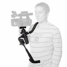 KRYPTON  PRO Shoulder Support designed for wide range of camcorders and DSLR.