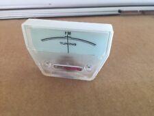 TECHNICS SA-5770 Parts - FM Tuning Meter