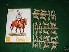 HAT 1/72 HO Italian Ally Cavalry
