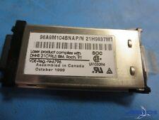 IBM 21H9837MT Short Wave 1Gb 850Nm Gbic Transceiver Module