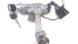 1990-91 Toyota 4Runner 1989-91 Pickup Ignition Switch 45020-35-4 Tilt Wheel Auto
