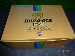 Shimano Original Ritzel für alte Dura Ace Ultegra 15 Z Version 1  Neu Retro