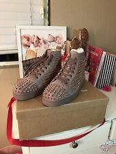 c026a1c745d Christian Louboutin Fashion Sneakers Euro Size 47 Casual Shoes for ...