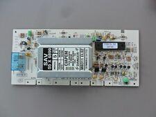 55x6899 Carte de Puissance Lave Linge Thomson WT410 MALICE100 LA1100 LA1003