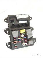 Kia cerato fuse box 91950-2f061 genuine 1.5 crdi 75kw 2004 year