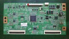 TV HANNSPREE HSG1189 Tcon A60MB4C2LV0.2