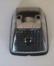 Front Clear Turn Signal Mercedes Sprinter G-Class G500 G55 W460 W463 BG82060B