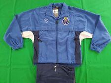FC Porto Trainingsanzug Nike Größe Boys XL (176) -NEU-