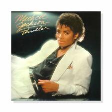 Michael Jackson – Thriller – Vinile Ean: 0888751437319 - Nuovo