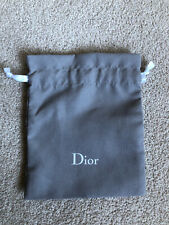 Dior Pouch / Gift Wrap