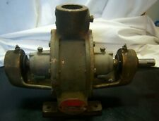 Aurora Turbine Pump Model R4S-AB 73-10945