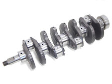Crankshaft - lada Niva 1700 cm ³ - Art. 21213-1005015