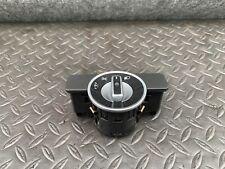 ✔ Mercedes W218 W212 E550 CLS550 Vorne Scheinwerfer Lampe Licht Control Schalter
