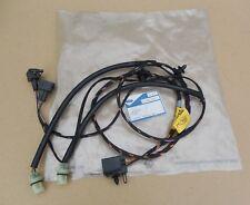 A86AX-18K822-AA Ford Escort Kabelsatz Lautsprecher Ford-Finis 5014752