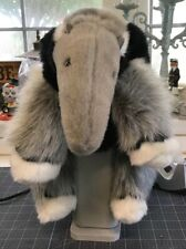 Daphnes Anteater Driver Headcover Or Puppet