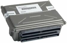 2006 2007 Savana Engine Computer 12602801 Programmed To Your VIN ECM PCM ECU