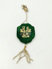 ANTIKE BALLGABE BALLSPENDE TANZORDNUNG BALL FINANZWACHE NIEDER-ÖSTERREICH 1894