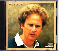 GARFUNKEL- Angel Clare CD 1973 Folk/Rock SEALED* (Roy Halee) Simon and Garfunkel