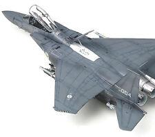 "NEW 1/48 F-15K Slam Eagle ""R.O.K. Air Force"" ACADEMY MODEL KIT Airforce #12213"