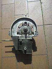 Stihl BG75 Short Motor Spares Parts
