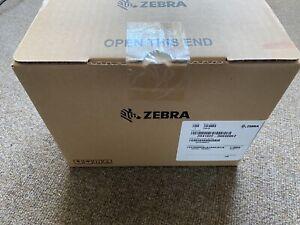 Brand New Zebra ZD410 Ultra-Compact 2 Inch Direct Thermal Printer