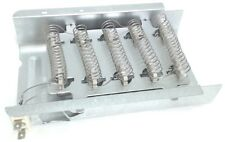 Dryer Heating Element for Maytag 3398064