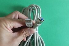 New Dental  camera Intraoral camera USB Cord Cable
