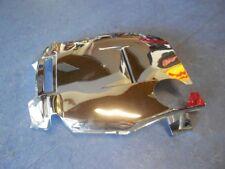 Unterboden Motorroller MBK Nitro/Yamaha Aerox