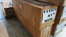 QTZ CARRIER XT 200mm-220 2570793-01