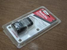 NEW Sealed Makita  12 V max Li-ion Lithium-Ion  Battery part # 195332-9