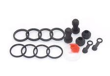 KR Front Brake Caliper Rebuild Repair Kit SUZUKI FL 125 SDW Address 07-09