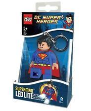 Spider-Man DC Comics Super Heroes LEGO Complete Sets & Packs