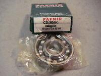 Fafnir C2-304K Ball Bearing Mack 46AX314
