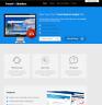 Turnkey WordPress Travel Affiliate Website Script! Make BIG Money! 100% Profit!