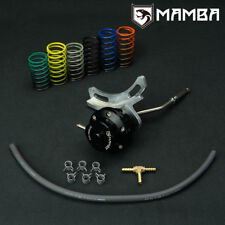 MAMBA Adjustable Turbo Wastegate Actuator For MAZDA RX-7 RX7 13B S4 S5 HT18S-2S