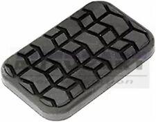 New Brake Clutch Pedal Pad B092-43-028 For 1990-2005 Mazda Miata