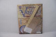 Galion SAINT JEAN-BAPTISTE N°55 pieces en bois edition ALTAYA Grands VOILIERS
