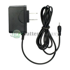 Battery Home Wall AC Charger for Nokia 6133 6136 6155 6263 e61 e62 e63 e71 e71x