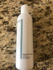 Chamonix Spa Collection Deep Sea Cleanser-Full Size NEW