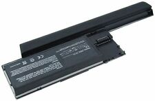 9-cell Laptop Battery for Dell Latitude D620 D630, Precision M2300 serie JD610