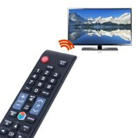 Replacement TV Controller Remote Control For LG 3D AA59-0000594AHigh Quality