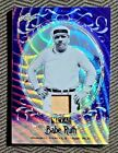 Hottest Babe Ruth Cards on eBay 76