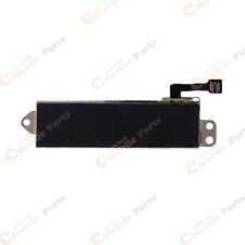 Vibrator Vibration Motor Replacement Part for iPhone 7 Plus 5.5""